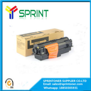 Tk1143 Toner Cartridge for Kyocera Fs1035mfp/Dp/1135mfp pictures & photos
