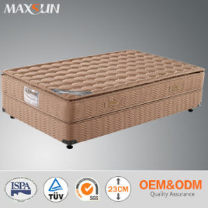 Children Mattress, Warterproof Mattress, Hotel Mattress