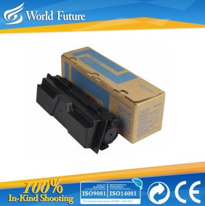 Compatible Tk160 Copier Toner for Kycoera Fs-1120 pictures & photos