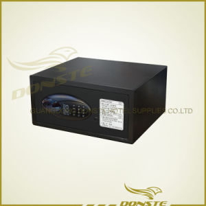 420*370*200mm Safe with Decoder
