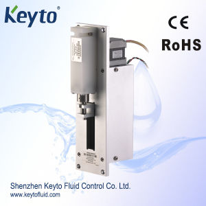 5ml Syringe Module with 2050-60-U1-Km pictures & photos