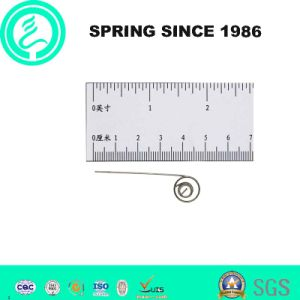 Custom Small High Precision Wire Spring pictures & photos
