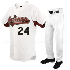 5d9acb290d8 American Custom Embroidered Baseball Jersey Shirts Sublimation Youth Pattern