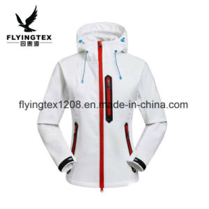 044689bdf59 China Ski Jacket