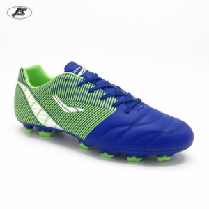 China Best Quality Indoor Football