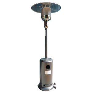China Commercial Patio Heater, Commercial Patio Heater Manufacturers,  Suppliers | Made In China.com