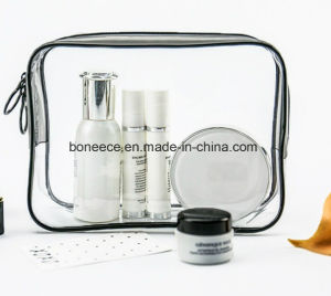 Cosmetic Pvc Bag Clear Makeup Bags