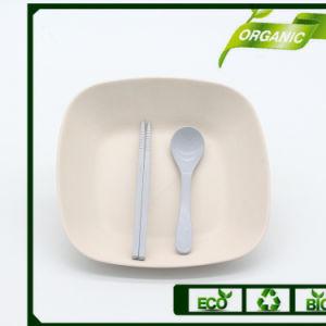 Wholesale Bamboo Plate, Wholesale Bamboo Plate Manufacturers