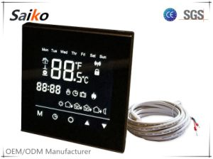 Wholesale Electric Touch