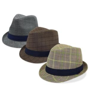 New Jazz Hats for Men and Women Small Hats Head Curling Shade Sun Hats  Wholesale a02efd0aa
