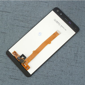 Phone Spare Parts for Huawei Y6 2017 LCD Touch Screen