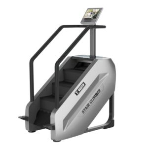China Stair Climber, Stair Climber Wholesale, Manufacturers, Price