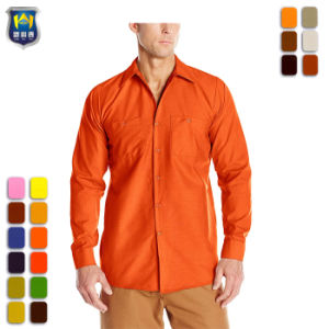 China Mens Work Shirts, Mens Work Shirts Wholesale