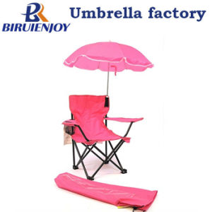 e51ada9ff8 China Backpack Beach Chair, Backpack Beach Chair Manufacturers ...