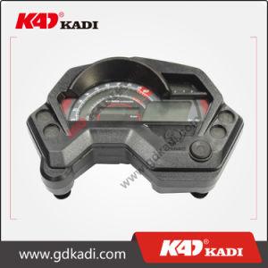 China Ybr125 Speedometer, Ybr125 Speedometer Manufacturers