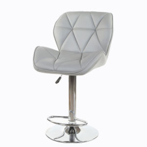 Outstanding Bar Stools Anji Yibo Furniture Co Ltd Page 1 Gmtry Best Dining Table And Chair Ideas Images Gmtryco
