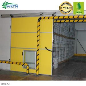 Wholesale L Storage