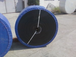 Rubber Conveyor Belt Transmissionep400/3.4+2, 800width pictures & photos
