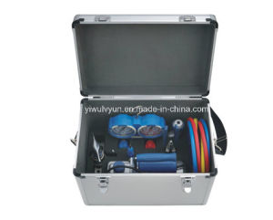 Refrigeration High Quality Tool Kit pictures & photos
