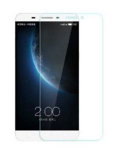 Factory Price Tempered Glass Screen Protector for Leeco 2