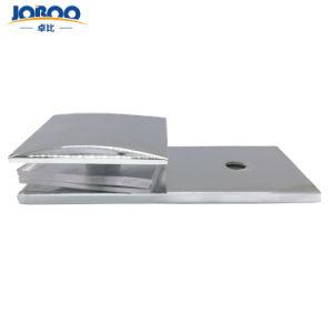 Wholesale Metal Clamp, Wholesale Metal Clamp Manufacturers
