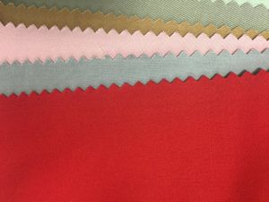 Cotton Fabrics pictures & photos