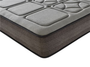Wholesale Roll Pack Memory Foam Mattress pictures & photos