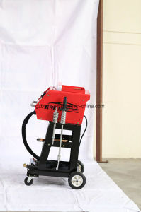 Spot Welder for Auto Outline Repair pictures & photos