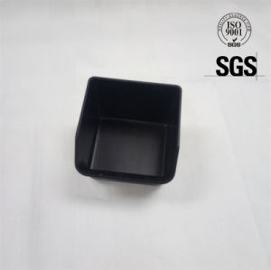 Coffee Parts Manufacturing Plastic Tooling Mould pictures & photos
