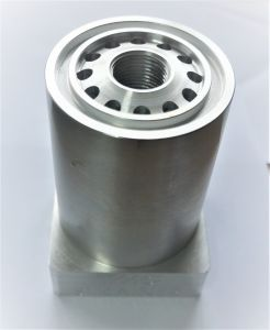 Competitive Price CNC Machining Centre Machined Parts for Machinery, Automation Equipment, Machine