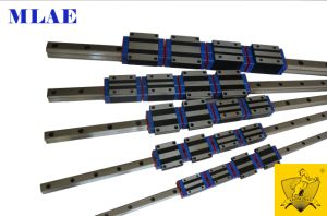 Linear Guideway for Cncmachine with Good Price