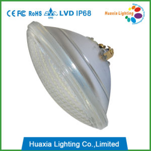 LED Swimming Pool Lamp LED Pool Light pictures & photos