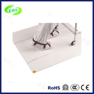 30 Layers Disposable High Viscosity Cleanroom Anti-UV Sticky Mat pictures & photos