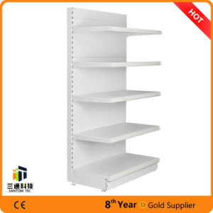 Hot Sale Metal Display Rack/Heavy Duty Display Rack pictures & photos