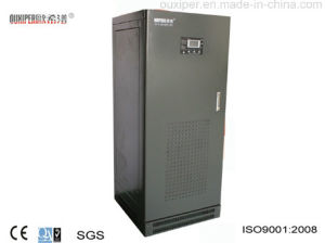 Static Transfer Switch with Gsts25A/32A/40A/63A/100A 380VAC 2 Pole UPS pictures & photos