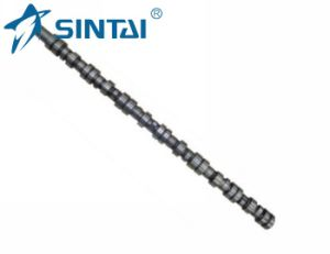 Hot Sale Engine Parts Car Camshaft for Cummins Nt855 OEM No.: 3801749