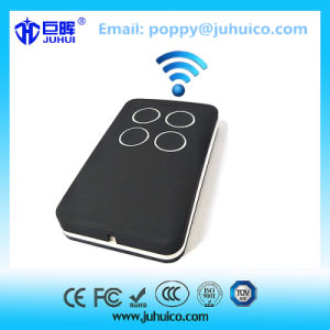 Universal Electric Remote Control on off Switch with 433 MHz pictures & photos
