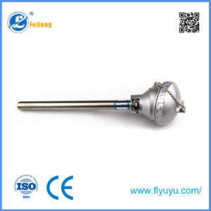 Feilong Wrn130 Thermocouple Sensor Type K pictures & photos