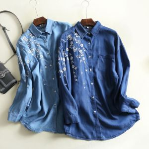 aa32c87b China Women Shirt, Women Shirt Manufacturers, Suppliers, Price |  Made-in-China.com