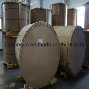 Aluminium Coil for Transformer/Electronic Components/Packing (3003/3105) pictures & photos
