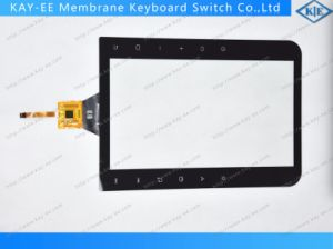 "3"" Cell Phone Touch Panel Control pictures & photos"