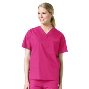 21baf7e3175 China Wholesale Medical Scrubs Uniform Hospital Nurse Uniform Scrubs ...