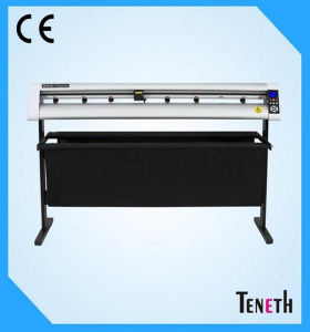 t 48xl aas automatic contour cutting vinyl plotter business card cutter with automatic function chartplotter - Business Card Cutter