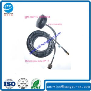 Manufacture Car TV GPS Antenna pictures & photos