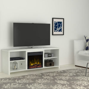 China Fashion Design Best Selling Products Cheap Price New Home Living Room Furniture For Fire Place Tv Stand China Tv Fireplace Showcase Images Wooden Tv Stand Showcase Designs For Hall Photo
