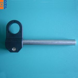 H341 Clamp for Photocells or Sensors