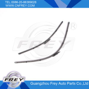Wiper Blade with Good Quality and Price 2518200845 for W251-Auto Parts pictures & photos