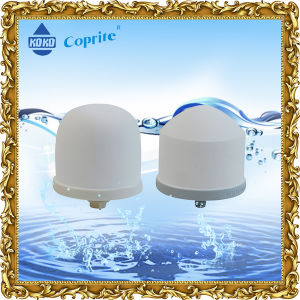 20L Household Water Purifier Pot pictures & photos