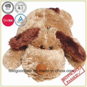 BS Quality Hot Water Bottle with Novely Animal Cover pictures & photos