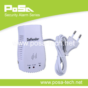 Gas Alarm (PS-GD709)
